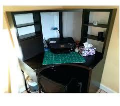 bureau d angle ikaca ikea bureau angle bekant bureau dangle