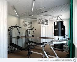 decorations home gym design with caprice ideas home gym ideas