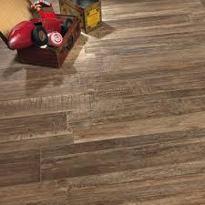 wood effect tiles floor u0026 porcelain porcelain superstore