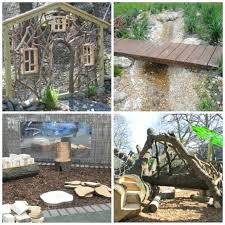 Kids Backyard Store Best 25 Natural Play Spaces Ideas On Pinterest Natural Outdoor