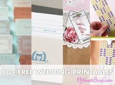 Printable Wedding Programs Free Wedding Program Fan Template Free Paddle Fan Program Tina We
