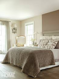 Neutral Bedroom Design Ideas Bedroom Coastal Gray Bedroom Ideas Pictures Of Bedding For Four