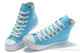 light blue shoes womens converse classic sneakers collection fashion mens armani