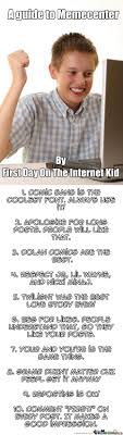 Internet Kid Meme - first day on the internet kid internet explorer jocuri jocuri info