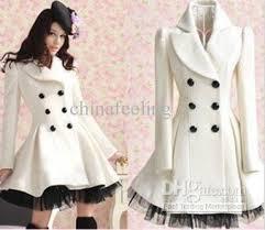 women u0027s lace dress coat fashion autumn winter long sleeve