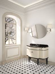 馗lairage cuisine 馗lairage cuisine 12 images miroir salle de bain deco h
