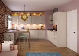 apollo cashmere kitchen units u0026 cabinets magnet kitchens