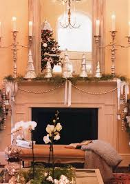 fireplace screen decorative only home design ideas