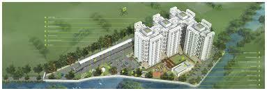 ravi karandeekar u0027s pune real estate market news blog anshul eva