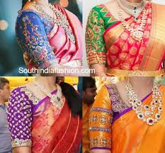 wedding blouses wedding work blouse lace henley blouse