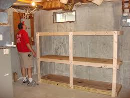garage designs with loft garage garage floor plans with loft garage floor plans with