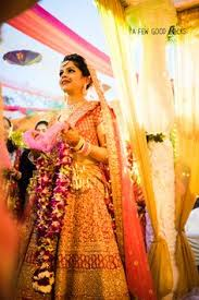 indian wedding photography bay area 50 ideas for lifestyle indian wedding photography bays ideas