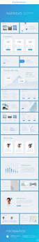 free powerpoint templates ppt 35 best free powerpoint template images on pinterest power point free powerpoint slide for presentation or report clean