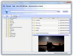 pandora data recovery software free download full version top 10 free data recovery software raymond cc