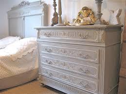 deco chambre romantique beige indogate com deco salle de bain romantique