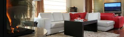 Sofa Shops In Barnsley Fosters For Furniture Furniture Rotherham