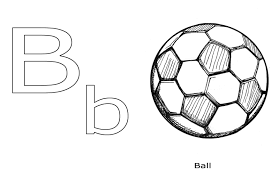 joshua d hoaglund studio sketchbook l is for lion and b is for ball