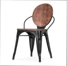 housse de chaise la redoute housse de chaise la redoute fashion inspirations avec chaise haute