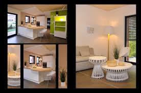 cuisine maison bois deco interieur design maison decoration interieure cuisine