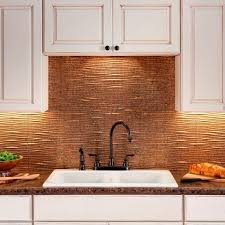 kitchen backsplash panels kitchen fasade backsplashes hgtv kitchen backsplash panels fasade
