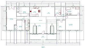 design your own blueprint build a house blueprint yuinoukin com