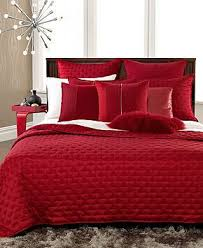 International Bedding 21 Best 床具 Images On Pinterest Bedding Collections Bed U0026 Bath