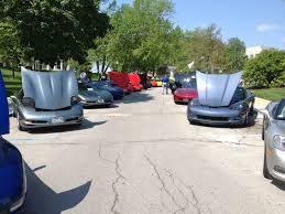 capital city corvette 2017 itineraries the capital city corvette