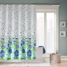light purple shower curtain terrific purple and green shower curtains 65 in target curtain