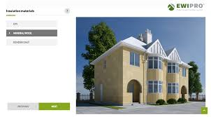 how much does external wall insulation cost thegreenage