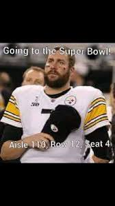 Steelers Meme - go steelers memes steelers best of the funny meme