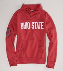 Ohio travel jacket images Best 25 ohio state hoodies ideas ohio state jpg