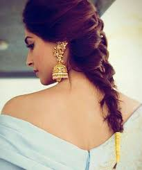 50 best indian hairstyles you must try in 2017