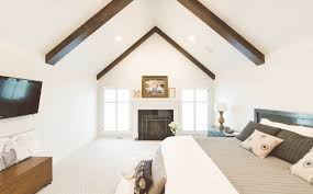Master Bedroom Definition by Master Bedroom Remodel Hereu0027s A Look At Some Of The Master
