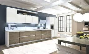 cuisine haut de gamme pas cher cuisine haut de gamme pas cher cuisines contemporaines haut de gamme