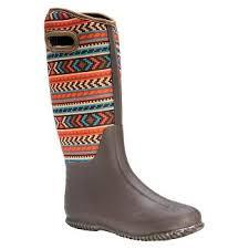 s gardening boots australia s boots target