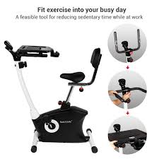 loctek store fitleader uf6m fitness under desk magnetic