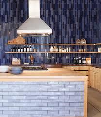 Home Kitchen Tiles Design 625 Best Kitchens Images On Pinterest Kitchen Ideas Dream