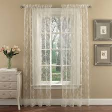croscill sophie jewelry window treatments sale san germaine