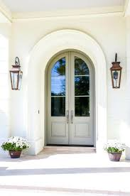 front doors cool colors for front doors the 6 absolute best