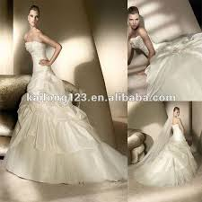 wedding dresses waco tx prom dresses archives page 142 of 515 dresses