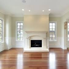 hardwood floors flooring coconut grove miami fl