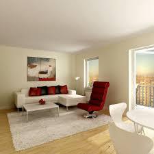 apartment living room decor simple ideas andrea outloud apartment living room decor new futuristic room