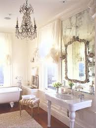 hanging a mirror over another mirror decor to adore
