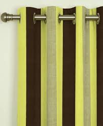 Lime Green Polka Dot Curtains Lime Green Polka Dot Curtains Polka Dot Shower Curtain Custom