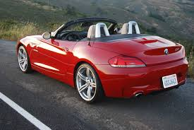 z4 car reviews and news at carreview com