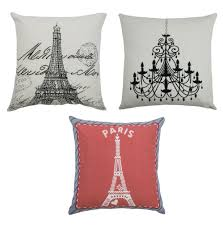 eiffel tower girls bedding elegant paris eiffel tower bedding twin full queen duvet cover or