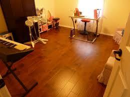 Laminate Floor Designs Free Samples Lamton Laminate 12mm Exotic Collection Belitung Amber