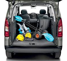 renault zoe boot space the clarkson review citroën berlingo multispace 2012