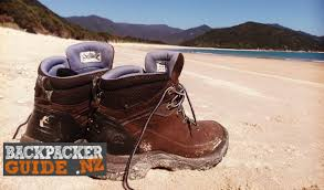 best s hiking boots nz how to choose a pair of hiking boots backpacker guide