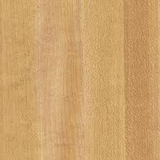 formica laminate butcherblock maple